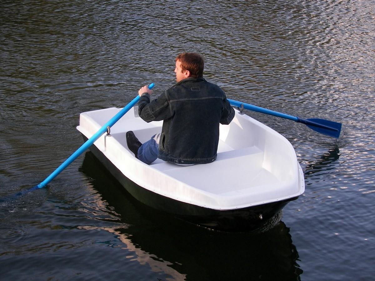 лодки на авито в энгельсе